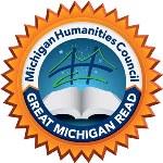 Great Michigan Read