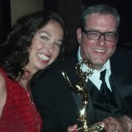 MHC-Funded Documentary Wins Emmy